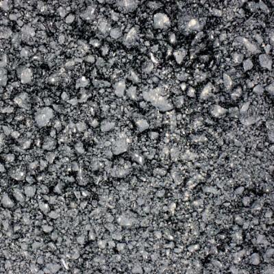 Bituminous Concrete Base Course