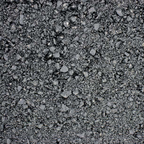 u00bb bituminous concrete base course  bcbc