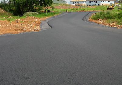 Opequon Hill Development