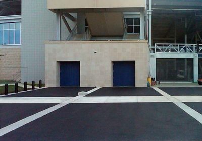 PSU Beaver Stadium, University Park, PA